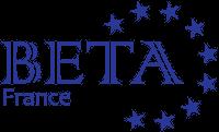 BETA France